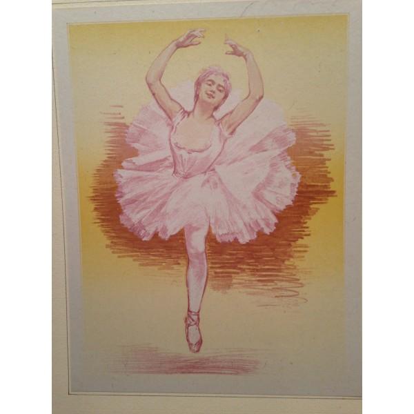 la-danse-paul-renouard-1892-2