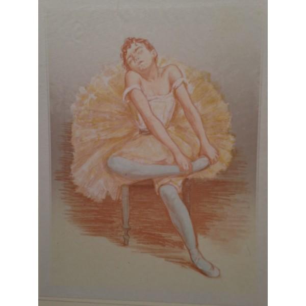la-danse-paul-renouard-1892
