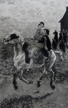 Serre-je te dis! Serre-moi plus fort!, 1884