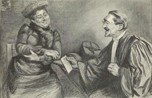 Thérèse_Humbert_et_Maître_Henri-Robert-1903