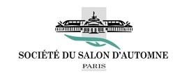 Salon d'automne hommage à Baron-Renouard