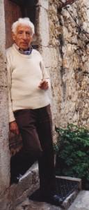 ANDRE_VERDET 1996