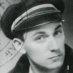 Baron-Renourd 1940