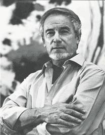 Portrait de Baron Renouard.
