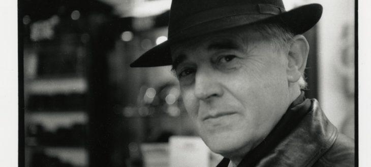 Gérard Xuriguera