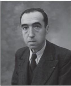 Georges Waldemar, critique d'art