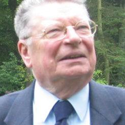 François Bergot