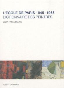 École de Paris