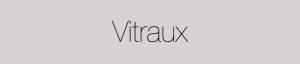 Baron-Renouard Vitraux