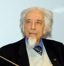Gabriele Mandel