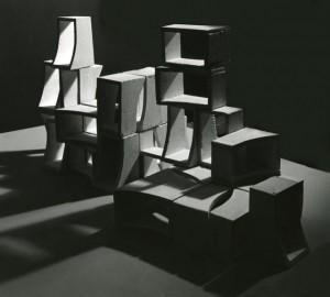 Briques Baron-Renouard