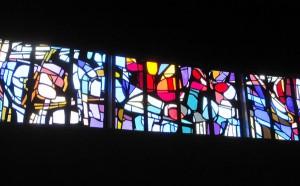Eglise St Fargeau Ponthierry 77