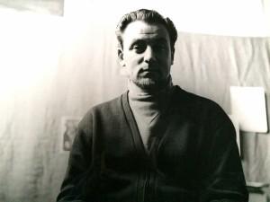 Portrait de Baron-Renouard